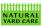 Natural Yard Care Logo